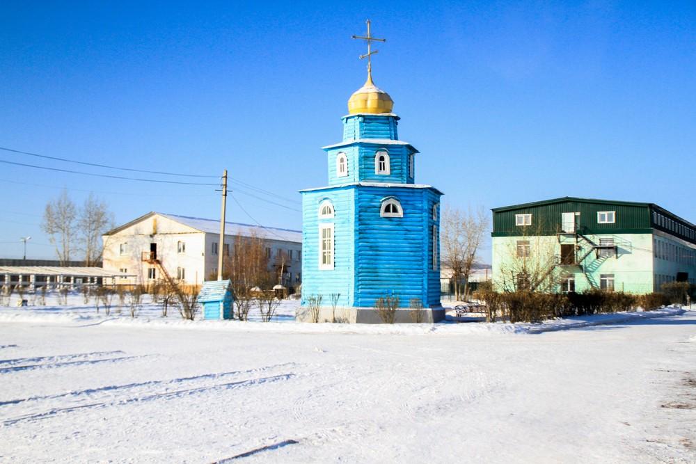 бозой иркутская область фото время отразить глубокие