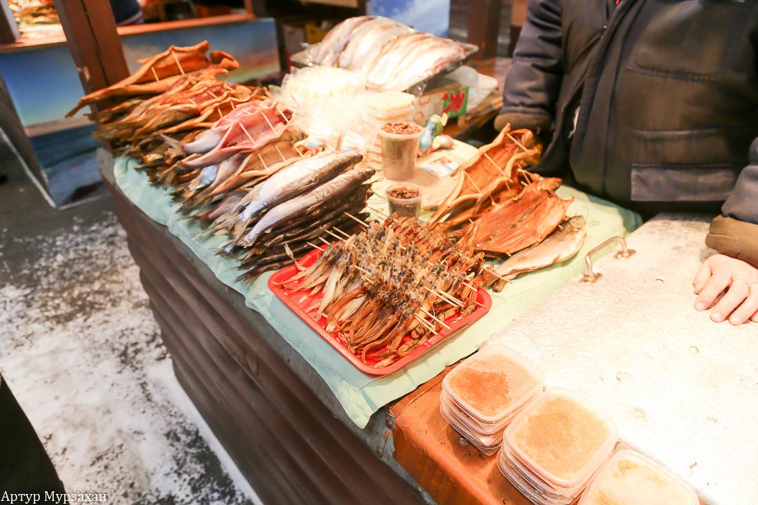 рецепты пошаговые фестиваль омуля в листвянке фото худощавых